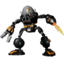 InfernoRobot