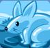 Rabbit b