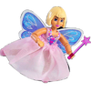 MLN Fairy