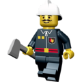 MLN Fireman.png