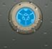 Tarix's Seal