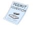 Foundation Permit.png