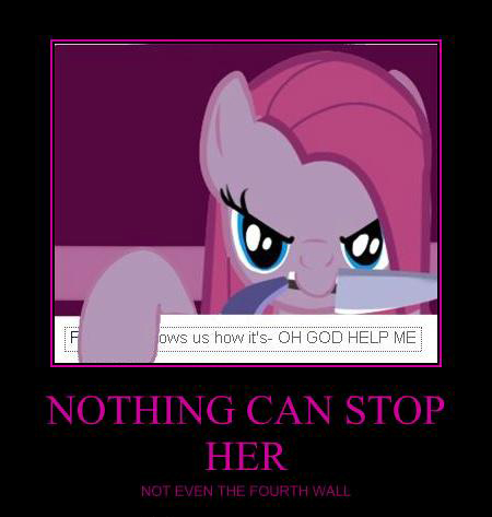 File:Assassin Pinkie.jpg