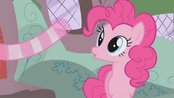 Pinkie Pie uuh pretty! S01E07