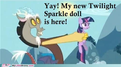 File:My-little-pony-friendship-is-magic-brony-discords-a-brony.jpg
