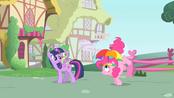 Pinkie Pie8 S01E15