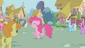 Pinkie Pie1 S01E04