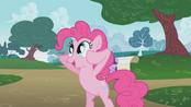 Pinkie Pie1 S01E05