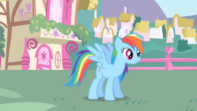 File:807px-Rainbow Dash 2.png