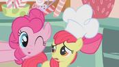 Pinkie Pie3 S01E12