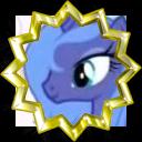 Plik:Badge-luckyedit.png