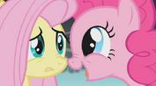 Pinkiescary
