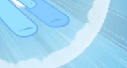 Sonic rainboom step 1 SO1E16