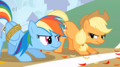 File:174px-At the starting line.png
