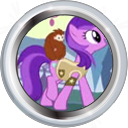 Plik:Badge-category-4.png