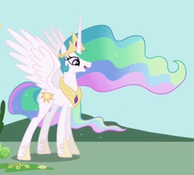 File:Princess Celestia.jpg