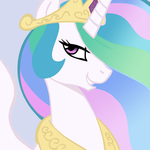 File:670-princess-celestia.jpg