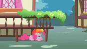 Pinkie Pie0 S01E15