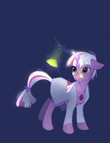 File:Old twilight sparkle.jpg