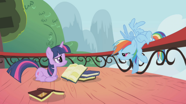 File:Rainbow Dash Stunt Gone Wrong.png