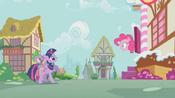Pinkiepie4