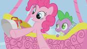 Pinkie Pie6 S01E13