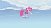 Pinkie Pie1 S01E11