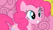 Pinkie Pie2 S01E16