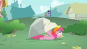 Pinkie Pie1 S01E15