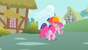 Pinkie Pie6 S01E15