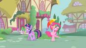 Pinkie Pie9 S01E15