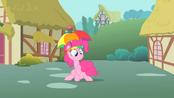 Pinkie Pie2 S01E15