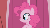 Pinkie Pie hmm S01E04