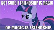 31366 - macro meme twilight sparkle