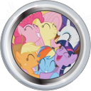 Plik:Badge-picture-5.png