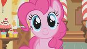 Pinkie Pie right, aj S01E04