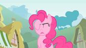 Pinkie Pie11 S01E15