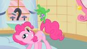 Pinkie Pie13 S01E15