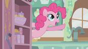 Pinkie Pie8 S01E12