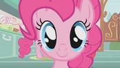 Pinkie Pie6 S01E12