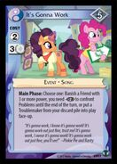 It's Gonna Work (Defenders of Equestria Promo)