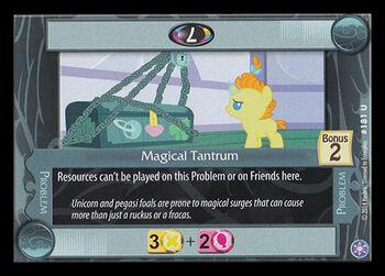 CrystalGames 181