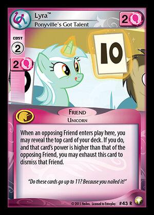 EquestrianOdysseys 043