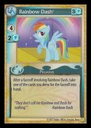 Rainbow Dash (GenCon)