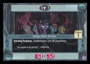 CrystalGames 172