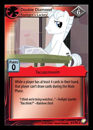 EquestrianOdysseys 173