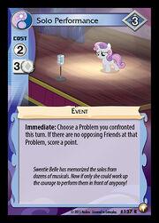 EquestrianOdysseys 137
