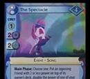 The Spectacle (Marks in Time Promo)