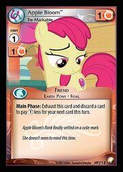 EquestrianOdysseys p013