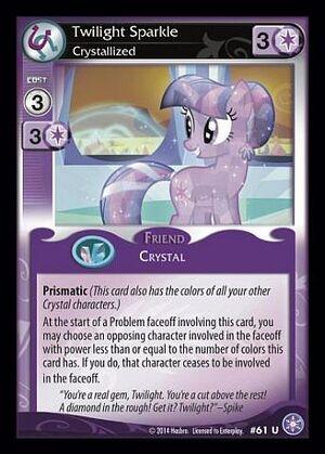 CrystalGames 061